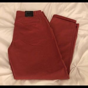 NWT B Republic pants